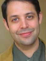 Steve Rosen VIII
