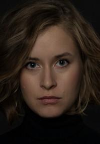 Marta Chyczewska