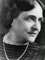 Myra Hess