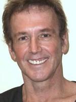 Bill Sienkiewicz