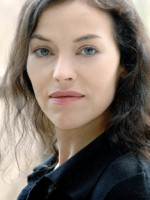 Lena Sabine Berg