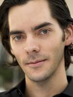 Nathan Wright V