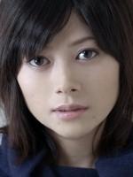 Yôko Maki I