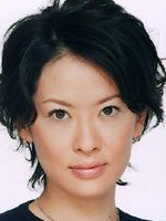 Sawa Suzuki