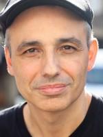 Pablo Berger