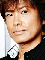 Tôru Furuya I