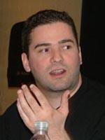 Jon Hurwitz I