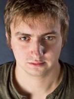 Rafał Skalski
