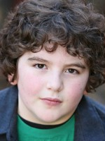 Blake Cooper III
