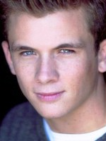 Shane Meier