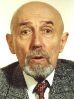 Andrzej Tomecki