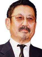 Katsuo Nakamura I