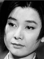 Misako Watanabe