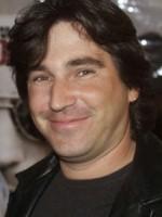 Scott Kalvert