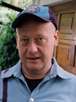 Trond Høvik