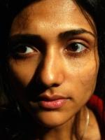 Sampda Sharma