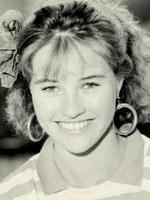 Shannon Kenny I
