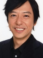 Itsuji Itao
