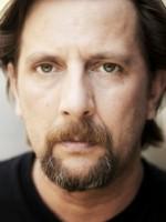 Frank Jacobsen