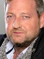 Maximilian Krückl
