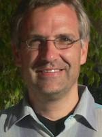 Sveinbjörn I. Baldvinsson