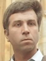Oleg Belov I
