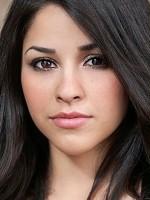 Noemi Gonzalez I