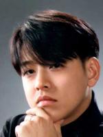Siwon Ryu
