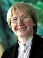 Katarzyna Maciejko-Kowalczyk