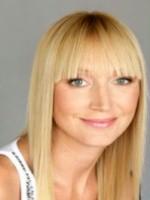 Kristina Orbakayte