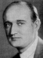 Wiktor Biegański
