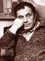 Eldar Riazanow