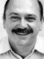 Luis Avalos I