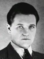 Eugeniusz Bodo