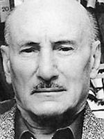 Siergiej Gierasimow
