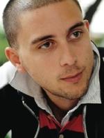 Tamás Szabó Kimmel