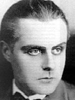 Stefan Hnydziński