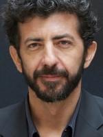 Alberto Rodríguez III