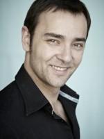 Mariusz Ostrowski