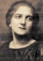Stanisława Wysocka