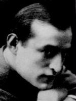 Tadeusz Olsza