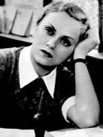 Karolina Lubieńska