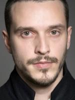 Christo Jivkov I