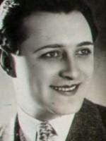 Jerzy Marr I