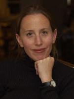 Caroline Baron I