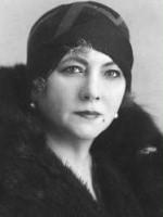 Amelia Rotter-Jarnińska