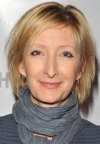Sheila McCarthy I