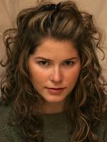 Olivia Leigh I