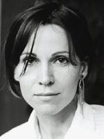 Doris Schretzmayer