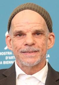 Denis Lavant I